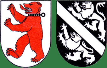 Wappen BGBS
